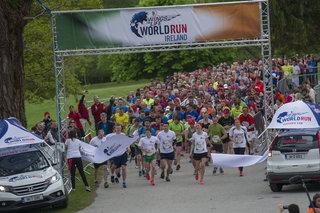 wings-for-life-world-run-ireland
