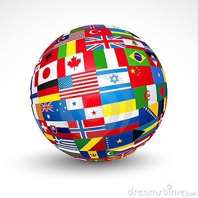 world-flags-sphere-20782779