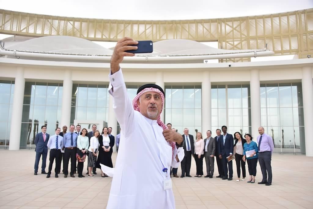 University of Dubai 2