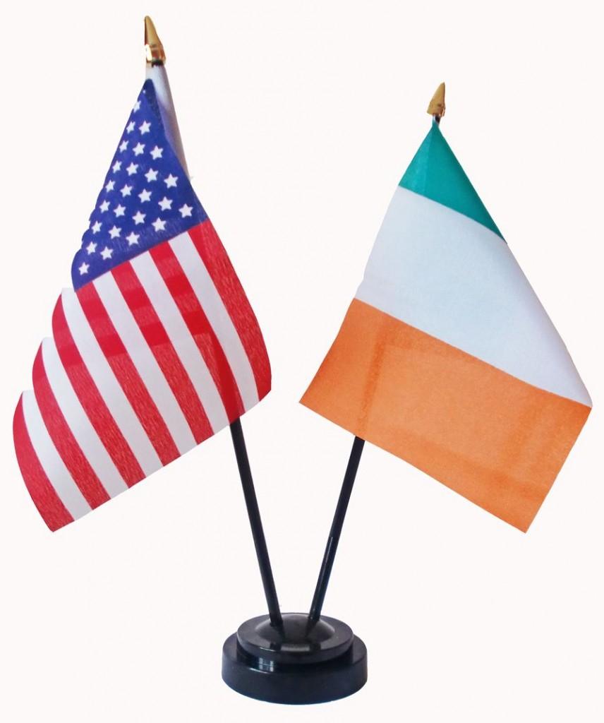 usa-ireland-friendship-table-flags-3249-p